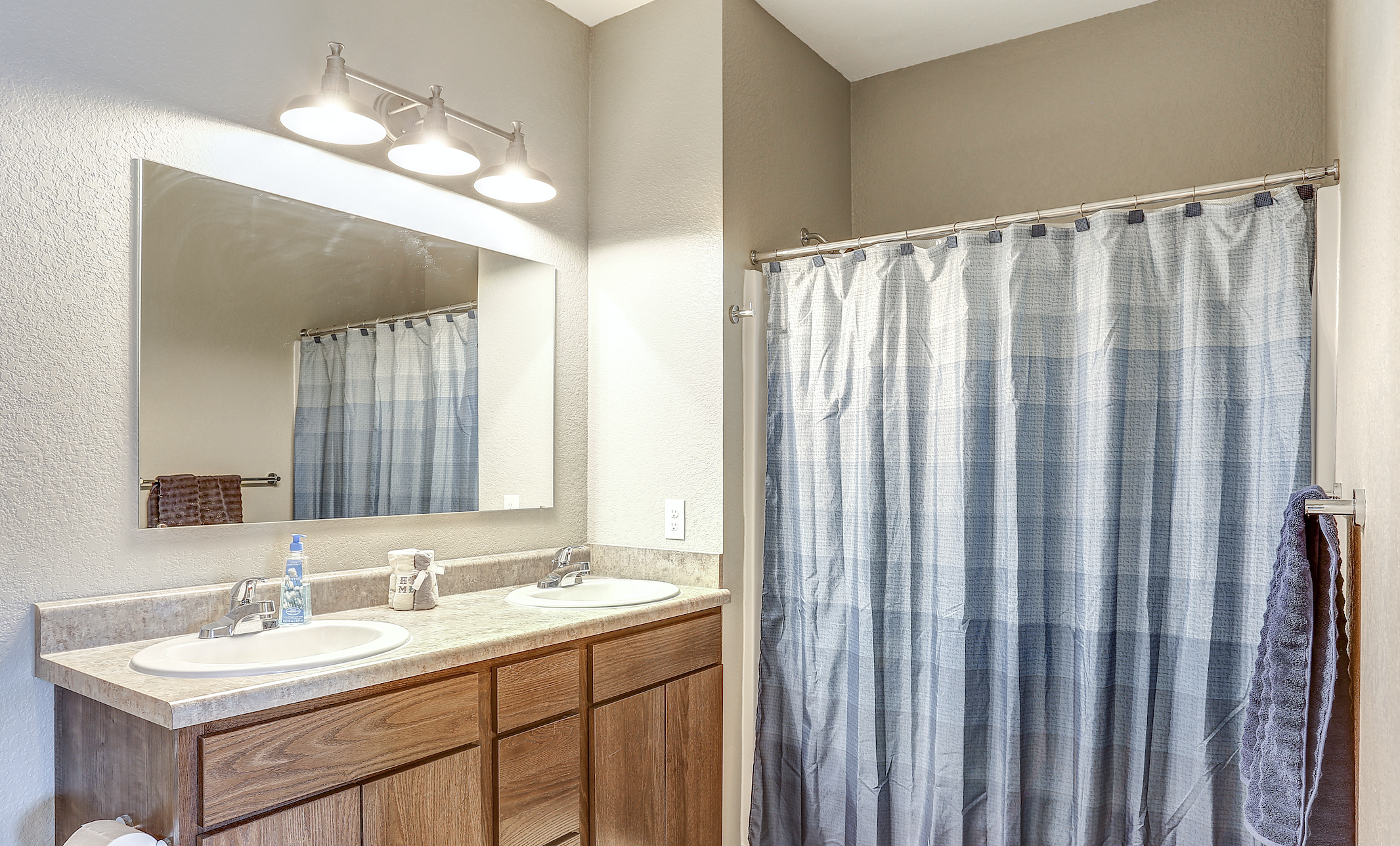 Apartments For Rent In Big Rapids Eight Thirty Water